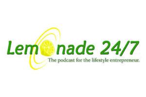 Lemonade 24/7