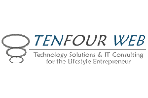 TenFour Web Services
