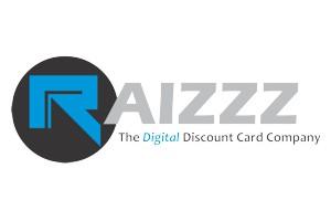 Raizzz, LLC
